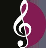 Mk chorale Milton Keynes choir