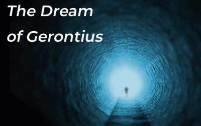 Elgar: The Dream of GerontiusSunday 28 June 7.30pm